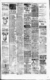 Berks and Oxon Advertiser Friday 06 June 1890 Page 3