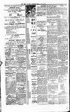 Berks and Oxon Advertiser Friday 06 June 1890 Page 4