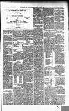 Berks and Oxon Advertiser Friday 06 June 1890 Page 5