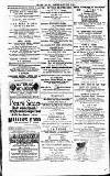 Berks and Oxon Advertiser Friday 06 June 1890 Page 6