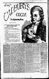 Berks and Oxon Advertiser Friday 06 June 1890 Page 8