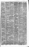 THE HERBS AND OXON ADVERTISER-FRIDAY, JUNE 13, 1890.
