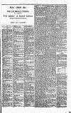 EARLY SPRING, 1891. FIELD, HAWKINS & PONKING