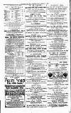 THE BERKS AND OXON ADVERTISER-FRIDAY, FEBRUARY 13, 1891.