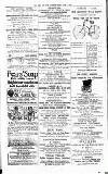 THE BERKS AND OXON ADVERTISEB-FRIDAY, JUNE 5, 1891.