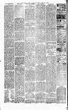 Berks and Oxon Advertiser Friday 19 February 1892 Page 2