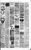 Berks and Oxon Advertiser Friday 19 February 1892 Page 3