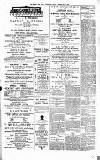 Berks and Oxon Advertiser Friday 19 February 1892 Page 4
