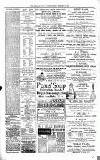 Berks and Oxon Advertiser Friday 19 February 1892 Page 6