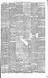 Berks and Oxon Advertiser Friday 19 February 1892 Page 7