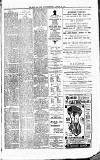 THE BERGS AND OXON ADVERTISER-FRIDAY, JANUARY 20, 1893. (To be continued.)
