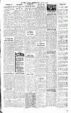 Trig BULL iN 010 W e•YEtTISEt-FR,IDA.Y, JANUARV 24, 1913