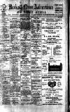 Berks and Oxon Advertiser Friday 26 November 1915 Page 1