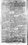 Berks and Oxon Advertiser Friday 26 November 1915 Page 2