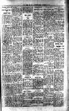Berks and Oxon Advertiser Friday 26 November 1915 Page 3
