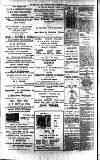 Berks and Oxon Advertiser Friday 26 November 1915 Page 4