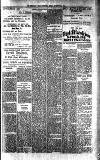 Berks and Oxon Advertiser Friday 26 November 1915 Page 5
