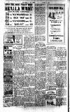 Berks and Oxon Advertiser Friday 26 November 1915 Page 6