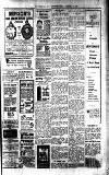 Berks and Oxon Advertiser Friday 26 November 1915 Page 7