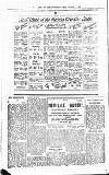Berks and Oxon Advertiser Friday 08 January 1926 Page 2