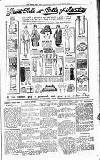 Berks and Oxon Advertiser Friday 08 January 1926 Page 3