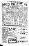 Berks and Oxon Advertiser Friday 08 January 1926 Page 4