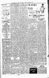 Berks and Oxon Advertiser Friday 08 January 1926 Page 5