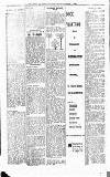 Berks and Oxon Advertiser Friday 08 January 1926 Page 6