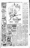 Berks and Oxon Advertiser Friday 08 January 1926 Page 7