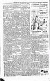 Berks and Oxon Advertiser Friday 08 January 1926 Page 8