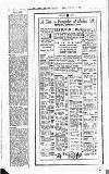 Berks and Oxon Advertiser Friday 15 January 1926 Page 2