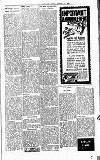 Berks and Oxon Advertiser Friday 15 January 1926 Page 3