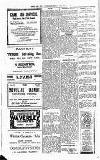 Berks and Oxon Advertiser Friday 15 January 1926 Page 4