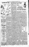 Berks and Oxon Advertiser Friday 15 January 1926 Page 5