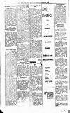 Berks and Oxon Advertiser Friday 15 January 1926 Page 6