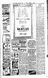 Berks and Oxon Advertiser Friday 15 January 1926 Page 7