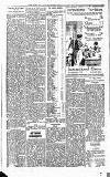 Berks and Oxon Advertiser Friday 15 January 1926 Page 8