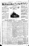 Berks and Oxon Advertiser Friday 22 January 1926 Page 2