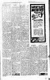 Berks and Oxon Advertiser Friday 22 January 1926 Page 3