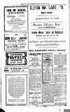 Berks and Oxon Advertiser Friday 22 January 1926 Page 4