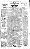 Berks and Oxon Advertiser Friday 22 January 1926 Page 5