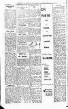 Berks and Oxon Advertiser Friday 22 January 1926 Page 6