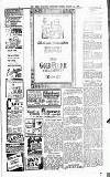 Berks and Oxon Advertiser Friday 22 January 1926 Page 7