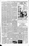 Berks and Oxon Advertiser Friday 22 January 1926 Page 8
