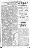 Berks and Oxon Advertiser Friday 29 January 1926 Page 2