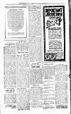 Berks and Oxon Advertiser Friday 29 January 1926 Page 3