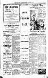 Berks and Oxon Advertiser Friday 29 January 1926 Page 4