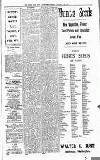 Berks and Oxon Advertiser Friday 29 January 1926 Page 5