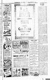 Berks and Oxon Advertiser Friday 29 January 1926 Page 7