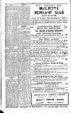 Berks and Oxon Advertiser Friday 29 January 1926 Page 8